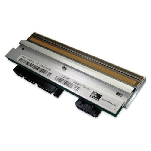 Термоголовка для принтеров Zebra 110PAX4 RH/R110PAX4 RH, 300 dpi