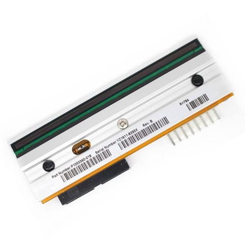 Термоголовка для принтеров Zebra 110XiIII Plus/110XiII/110XiIII/R110Xi HF, 203 dpi