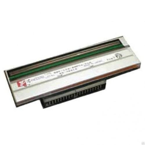 Термоголовка для принтеров Zebra 110XiIII Plus/110XiII/110XiIII/R110Xi HF, 300 dpi