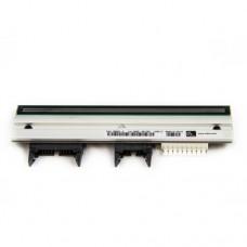 Термоголовка для принтеров Zebra 90XiIII/90XiII/90Xi/Z91, 300 dpi