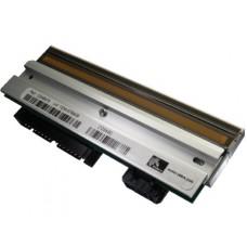 Термоголовка для принтеров Zebra GX430t, 300 dpi
