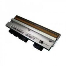 Термоголовка для принтеров Zebra LP 2824(+)/LP 282Z, 203 dpi