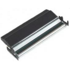 Термоголовка для принтеров Zebra S4M, 203 dpi