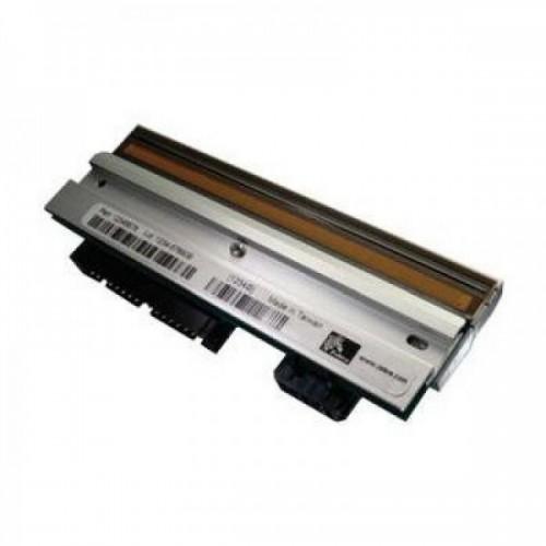 Термоголовка для принтеров Zebra TLP 2824(+)/TLP 282Z, 203 dpi