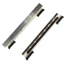 Термоголовка для принтеров Zebra TLP 3842/TLP 3844(Z), 300 dpi