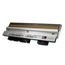 Термоголовка для принтеров Zebra Z4M/Z4M Plus/Z4000, 203 dpi