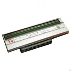 Термоголовка для принтеров Zebra Z4M/Z4M Plus/Z4000, 300 dpi, увеличенный ресурс