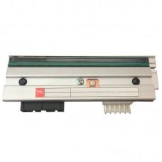 Термоголовка для принтеров Zebra Z6M/Z6M Plus/Z6000, 300 dpi