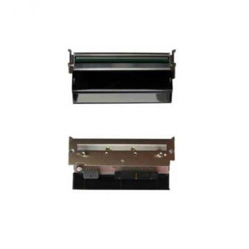 Термоголовка для принтеров Zebra ZM400/Z4M/Z4M Plus, 203 dpi