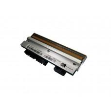 Термоголовка для принтеров Zebra ZM400/Z4M/Z4M Plus, 600 dpi