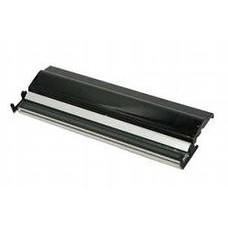 Термоголовка для принтеров Zebra ZM600/Z6M/Z6M Plus, 300 dpi