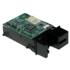 Гибридный Uniform HCR360-C33, USB, с БП