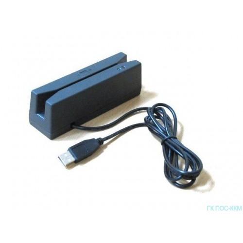 Rx200 / PS/2, 1+2+3 дорожки, черный, RK280