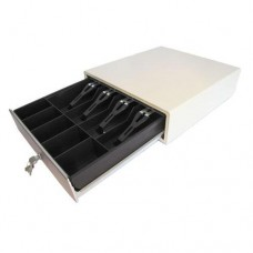 Денежный ящик  маленький  Dosmar DS-2045