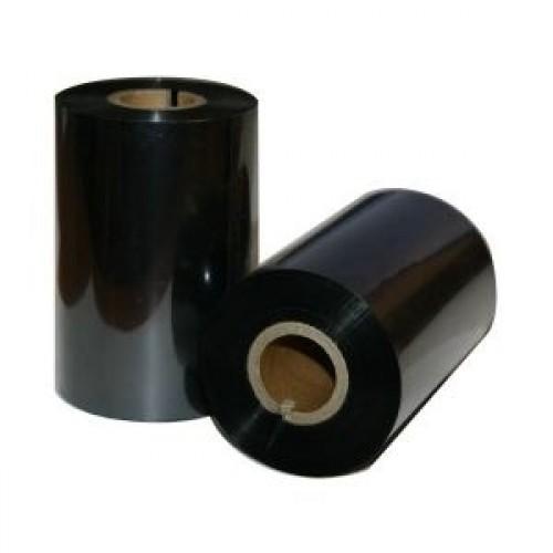"Риббон Wax UN250 / 50мм x 300 м, OUT, вт. 1"""