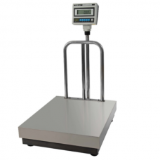 Весы Cas DB-II 600 (600х700)