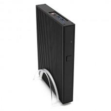 POS-компьютер  АТОЛ Т200, Intel Celeron J1900, 2 ГГц, SSD, DDR3L 2 Гб, чёрный, без ОС