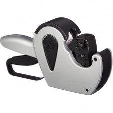 Оборудование для маркировки Этикет-пистолет Sky 821