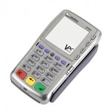 Verifone VX810
