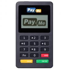Эквайринг  Pay Me