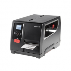 Принтер этикеток Honeywell PM42 (203dpi, RS-232, USB 2.0, USB Host, Ethernet 10/100)