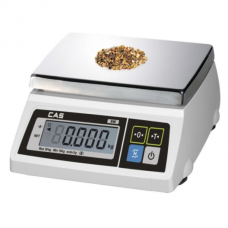 Весы CAS SW / 2 кг, без стойки, SW-02