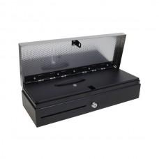 HPC 460 FT (черный)