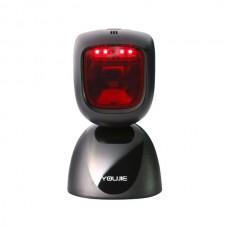 Сканер штрих-кода Youjie HF-600
