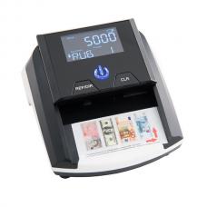 Детектор банкнот Mertech D-20A Promatic TFT Multi