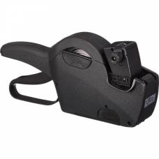 Оборудование для маркировки Этикет-пистолет EVO 21-12-8
