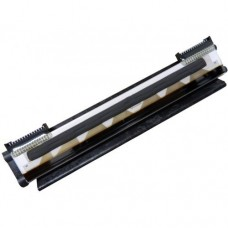 Термоголовка для принтеров Zebra GC420t/TLP 2844/TLP 284Z/R2844-Z/R402, 203 dpi