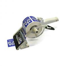 Оборудование для маркировки  Towa 65-100