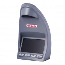 Банковское оборудование  DoCash Lite L