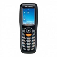 Memor X3, 2D, WiFi, Bluetooth, 256/512, 25-key Numeric, Win CE Pro 6.0 арт.944250006