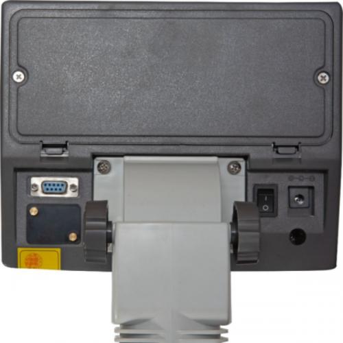 Cas DB-II 300 (800х900)