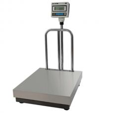 Весы Cas DB-II 300 (700х800)