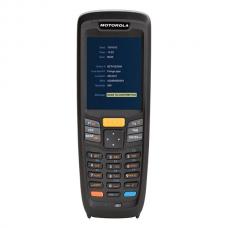 Motorola MC2180 WLAN Linear Imager, подставка, аккумулятор, CE6 CORE, 128MB RAM, 256 MB ROM
