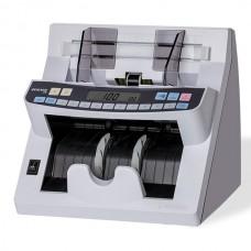 Банковское оборудование Magner 75 D