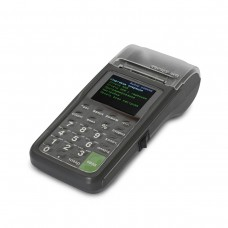 Онлайн-касса  Пионер 114Ф (Wi-Fi) с БП без ФН