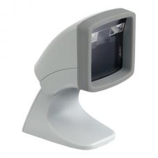 Сканер штрих-кода Datalogic Magellan 800i 2D / USB, белый