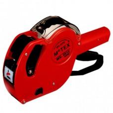 Оборудование для маркировки  MOTEX MX-2612