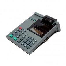 Онлайн-касса ООО на ОСН дешевые  «Меркурий-130Ф» без ФН-1 (RS-232, USB, GSM, WI-FI, АКБ)