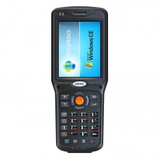 "ТСД Urovo V5100 / MC5150-SS2S4E0000, Android 4.3, 2D Imager, Bluetooth, Wi-Fi, 3G , 1 Gb/8 GB, 1.2 GHz/3.5"", 31 кл, 4500 mAh, IP 64"