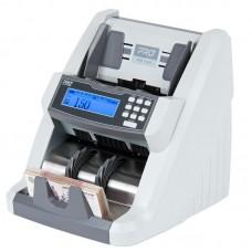 Банковское оборудование PRO 150 CL/U
