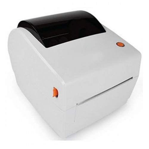 АТОЛ BP41 (203dpi, термопечать, USB, Ethernet 10/100, ширина печати 104мм, скорость 127 мм/с)