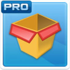 Программное обеспечение  Microinvest Bаrcode Printer Pro