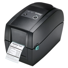 "Godex RT200, TT, 2"" / 203 dpi, COM/USB/Ethernet, 011-R20E02-000"