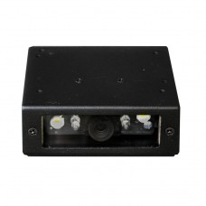 Сканер штрих-кода ШК 2D imager OEM VMC IronScan+ бескорпусной (без БП, без интерфейс. каб.)