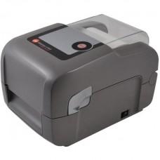 "Datamax E-4204B, DT, 4"" / Mark III, 203 dpi, COM/USB, EB2-00-0E005B00"