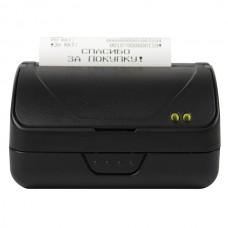 АТОЛ 15Ф. Мобильный. Без ФН/Без ЕНВД. USB (Wifi, BT, АКБ) (2.5)